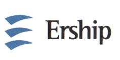 clientes_ership_herjimar