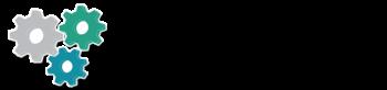 LOGO-HERJIMAR