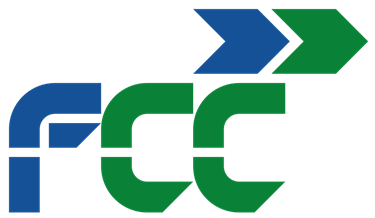 clientes_fcc_herjimar