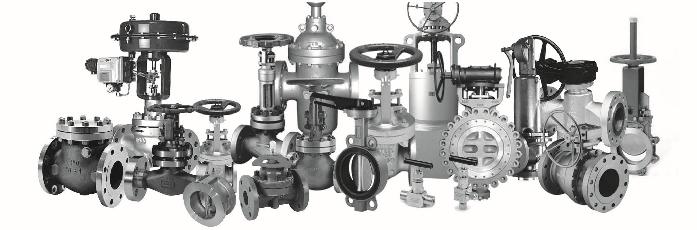 suministro_material_industrial_herjimar