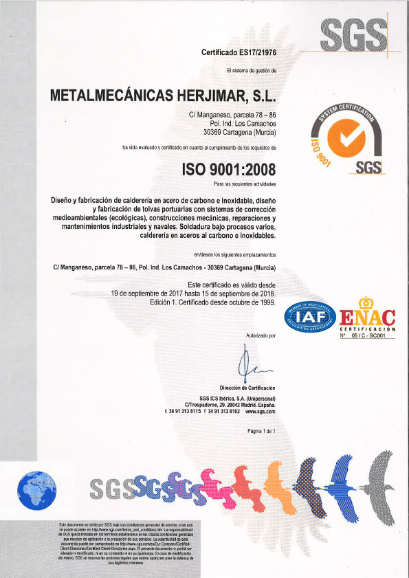 ISO-9001_2008_2017