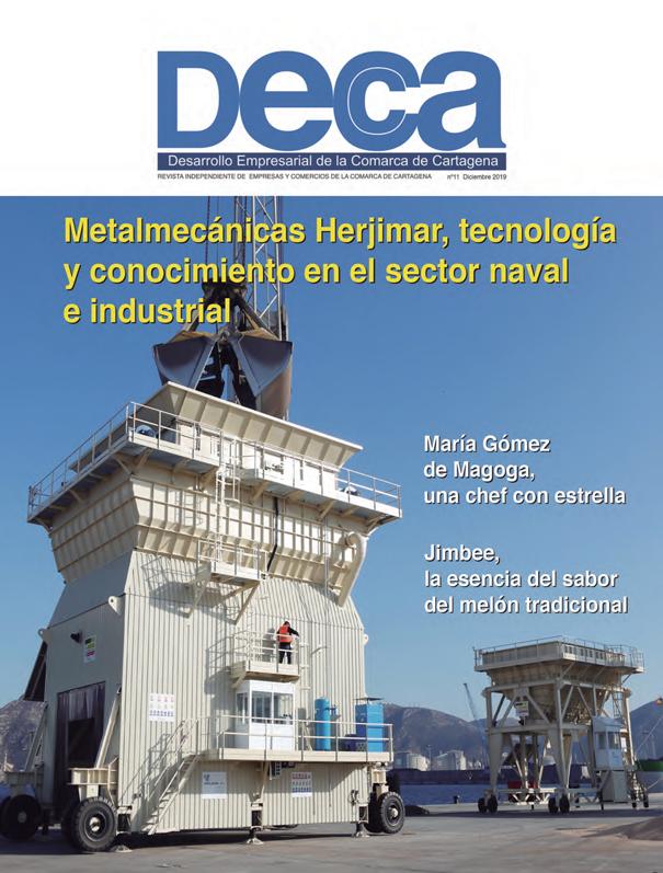 DECCA11-1